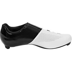Fizik Aria R3 Rennradschuhe Unisex weiß/schwarz